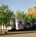 RVs / Motor Homes / Campers